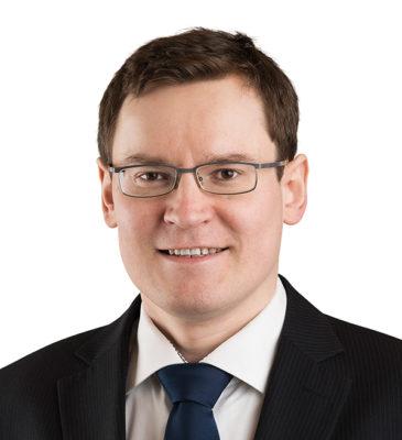 Heikki Luukkonen