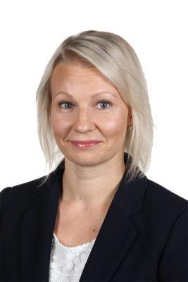 Emma Joki