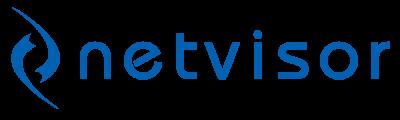 Rantalainen_Netvisor