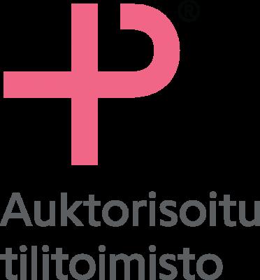 Procountor_auktorisoitu_tilitoimisto