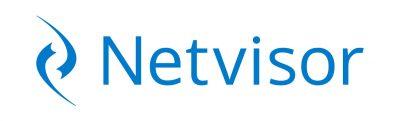 Netvisor Professional